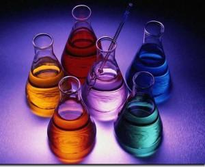 دانلود تحقیق عوامل موثر بر واکنش هاي شيميايي (Main Parameters in Chemical Reactions)