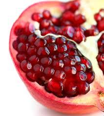 دانلود پایان نامه  بررسی اثر هپاتوپروتکتیو فراکشن های مختلف میوه انار بر سلول های HepG2