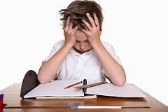 "<span itemprop=""name"">دانلود تحقیق بررسی و مطالعه میزان شیوع افسردگی در دانش آموزان</span>"
