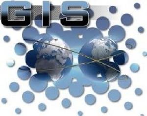 دانلود مقاله GIS چیست
