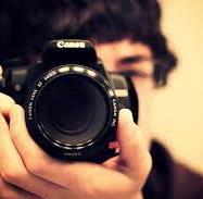 دانلود پروژه عکاسی و مکاتب و روش های آن