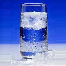 دانلود مقاله شركت آب معدني دماوند