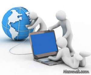 "<span itemprop=""name"">دانلود پروژه  انتقال الکترونیکی وجوه و بانکداری الکترونیکی در ایران</span>"
