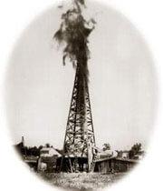 """<span itemprop=""""name"""">دانلود پروژه برنامه ريزي استراتژيک براي مديريت مخازن نفت و گاز ايران</span>"""