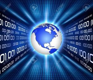 دانلود پروژه  اتصال شبکه های VLAN از طریق سوئیچ