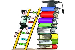 دانلود تحقیق و پروژه پایانی بررسي چگونگي آموزش از راه دور دانش آموزان 12 تا 18 سال در ايران