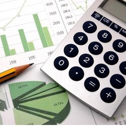 دانلود مقاله حسابداری کالا در شرکت گاز