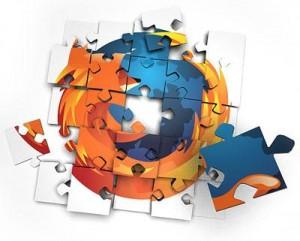 دانلود مقاله نرم افزارهای سیستمی و امنیتی و داده ای و مهندسی