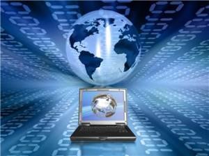 دانلود پروژه بررسي پايگاه داده در محيط نرمافزارهاي  ACCESS , SQL
