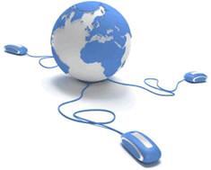 دانلود مقاله امنیت و دسترسی به داده ها در شبکه