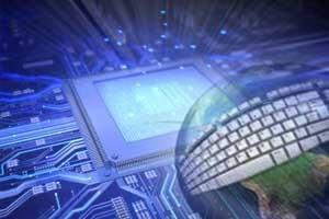 دانلود پروژه مطالعه روشهاي مختلف معماري Data warehouse به همراه ايجاد يك نمونه آزمايشي با بكارگيري بانك اطلاعاتي Oracle