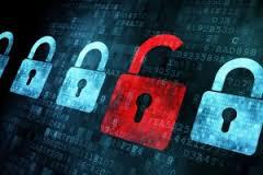دانلود پروژه رمزنگاری اطلاعات
