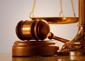 دانلود گزارش کارآموزی دادگستری – بي احتياطي در انجام وظيفه پزشكي