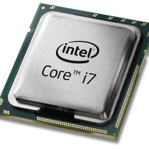 دانلود تحقیق Microprocessor